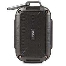 Mifa F7 Outdoor Bluetooth Speaker